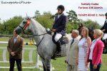 Furioso lovak a Csongrád Megyei Díjugrató Döntőn 01
