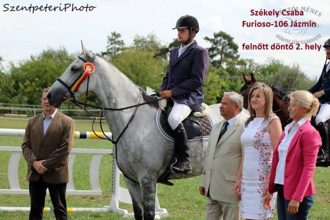 furioso-lovak-a-csongrad-megyei-dijugrato-donton-01