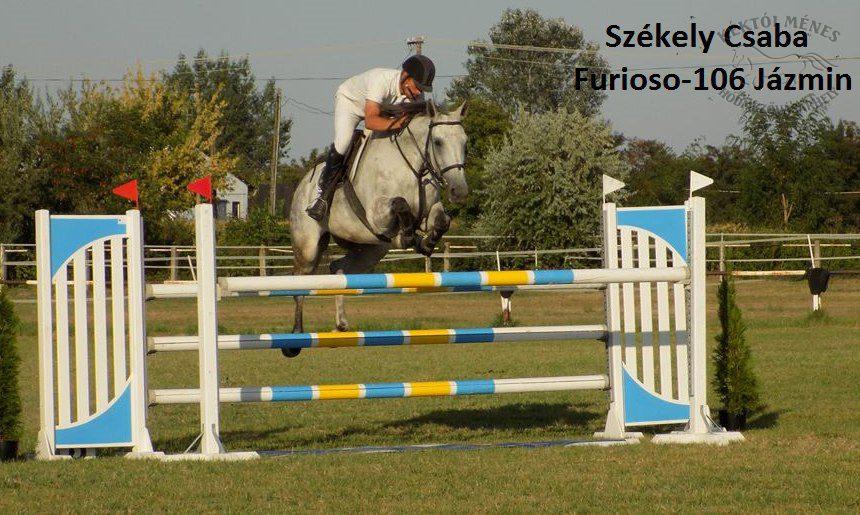 furioso-lovak-a-csongrad-megyei-dijugrato-donton-03