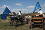 IX. Kéktó Fesztivál - 1. nap